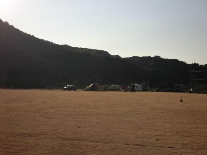 20130112じゃのひれ 広場