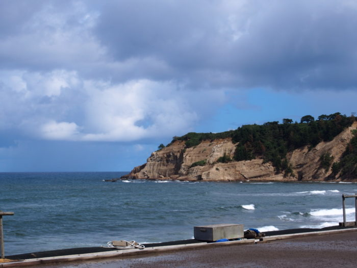 2014-09-13 塩の駅 海