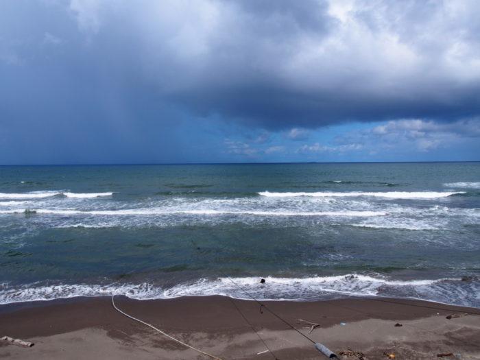 2014-09-13 塩の駅 海水汲み上げポンプ