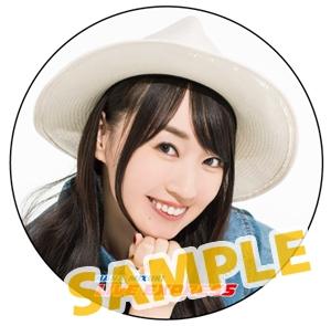 NMLE-アニメイト-缶バッチ