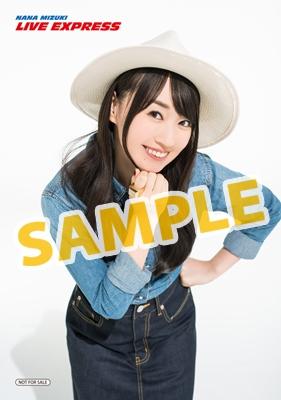 NMLE-アニメイト-ブロマイド