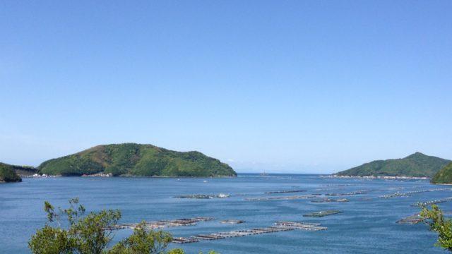 2013-05-02南レクオートキャンプ場 快晴